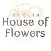 Dublin House of Flowers in Dublin