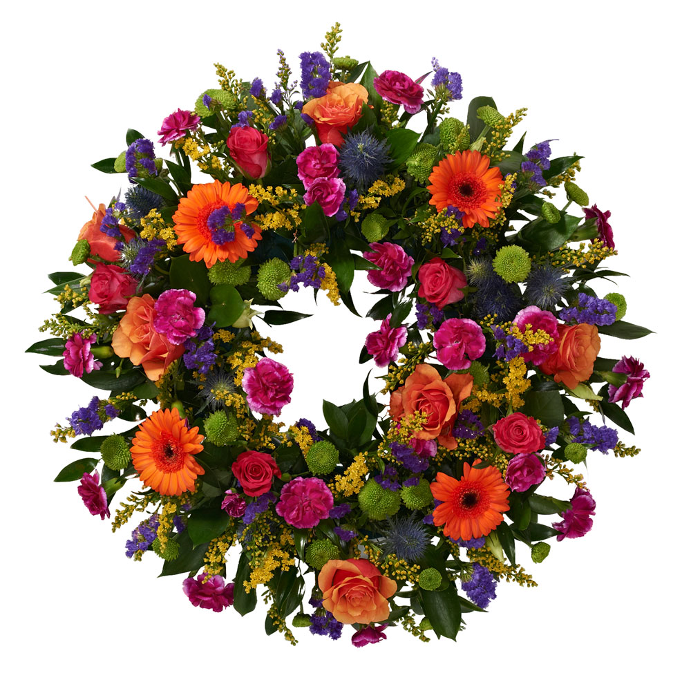 Dublin house of flowers order online or call 353 0 1 405 9039 funeral flowers by dublin house of flowers dhlflorist Image collections