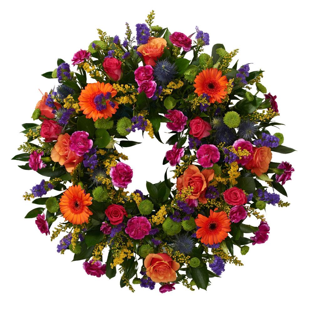 Dublin House Of Flowers Order Online Or Call 353 0 1 405 9039