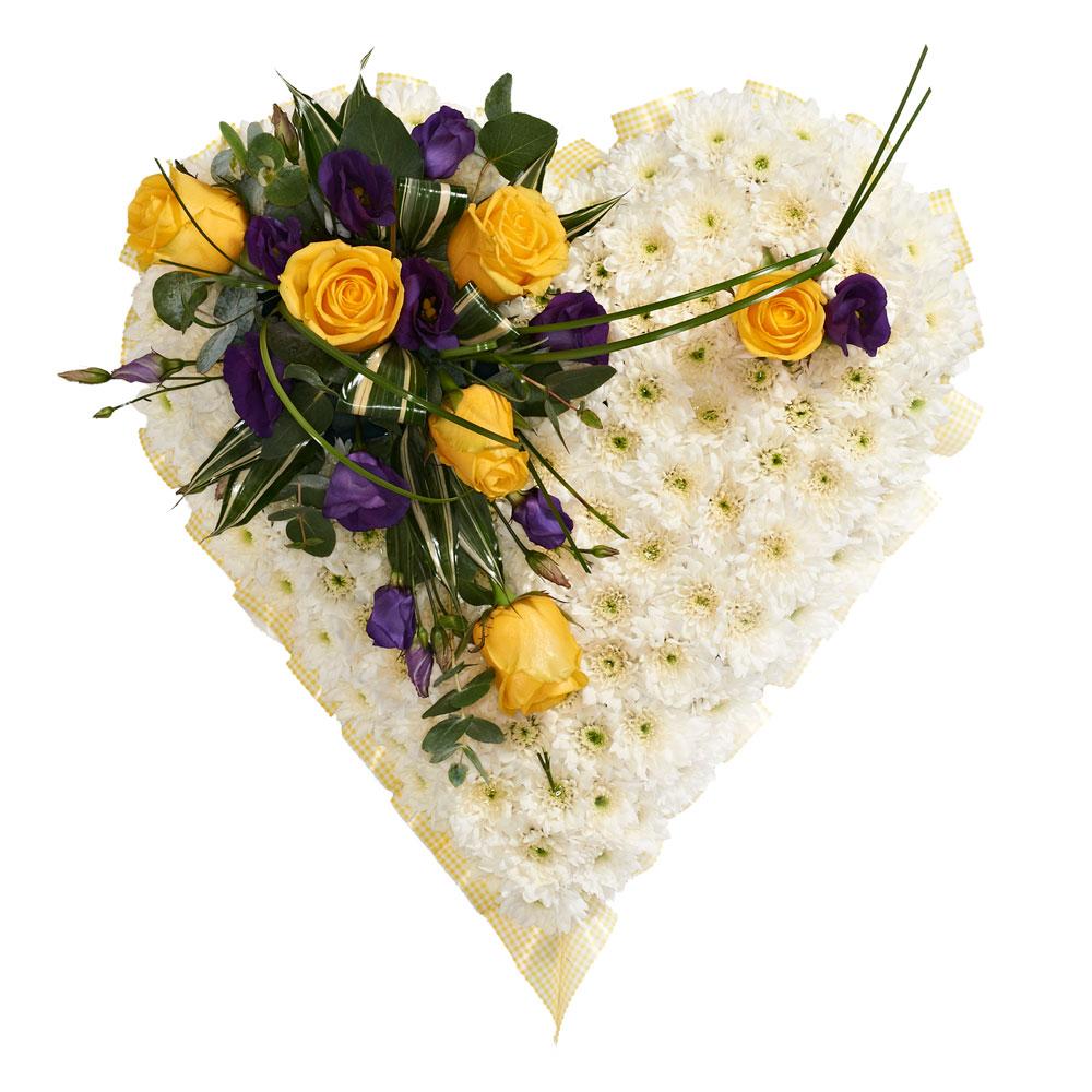 Dublin house of flowers order online or call 353 0 1 405 9039 funeral flowers by dublin house of flowers izmirmasajfo